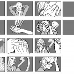 storyboard_Toni-and-Guy-Female