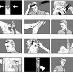 storyboard_Toni-and-Guy-Male