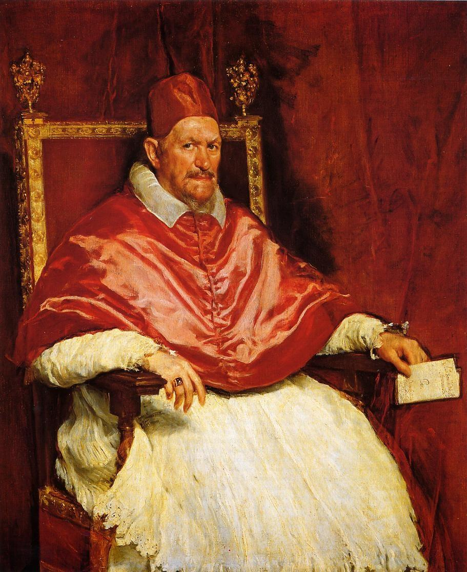 pope-innocent-x-1